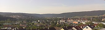 lohr-webcam-14-06-2019-08:20