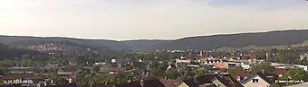lohr-webcam-14-06-2019-08:50