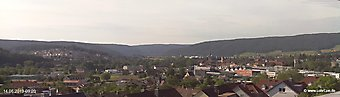 lohr-webcam-14-06-2019-09:20