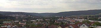 lohr-webcam-14-06-2019-09:40