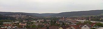 lohr-webcam-14-06-2019-12:40