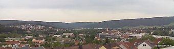 lohr-webcam-14-06-2019-13:50