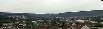 lohr-webcam-14-06-2019-15:30