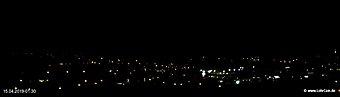 lohr-webcam-15-04-2019-01:30