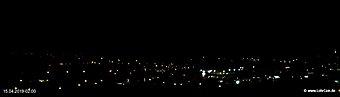 lohr-webcam-15-04-2019-02:00