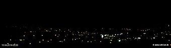 lohr-webcam-15-04-2019-02:20