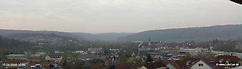 lohr-webcam-15-04-2019-08:50