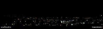 lohr-webcam-16-04-2019-03:10
