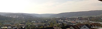 lohr-webcam-16-04-2019-10:20