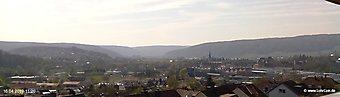 lohr-webcam-16-04-2019-11:20