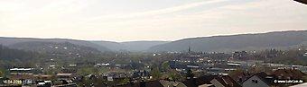 lohr-webcam-16-04-2019-11:50