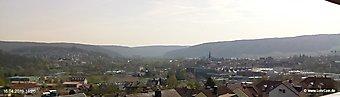 lohr-webcam-16-04-2019-14:20