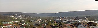 lohr-webcam-16-04-2019-17:40