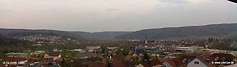 lohr-webcam-16-04-2019-19:00
