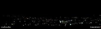 lohr-webcam-17-04-2019-00:50
