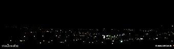 lohr-webcam-17-04-2019-04:30