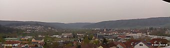 lohr-webcam-17-04-2019-07:20