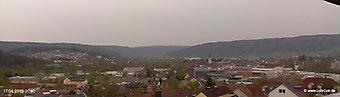 lohr-webcam-17-04-2019-07:40