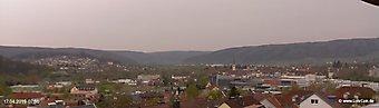 lohr-webcam-17-04-2019-07:50