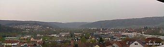 lohr-webcam-17-04-2019-09:10