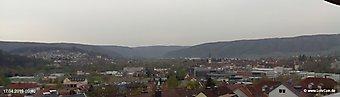 lohr-webcam-17-04-2019-09:40