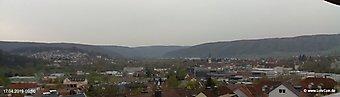 lohr-webcam-17-04-2019-09:50