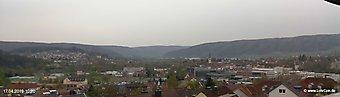 lohr-webcam-17-04-2019-10:20