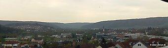 lohr-webcam-17-04-2019-13:30