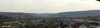 lohr-webcam-17-04-2019-14:30