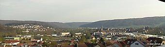 lohr-webcam-17-04-2019-18:40