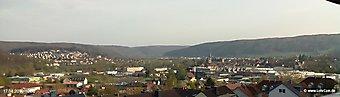 lohr-webcam-17-04-2019-18:50