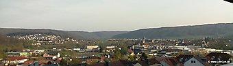 lohr-webcam-17-04-2019-19:00