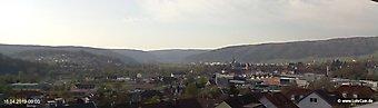 lohr-webcam-18-04-2019-09:00