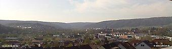 lohr-webcam-18-04-2019-09:30