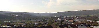 lohr-webcam-18-04-2019-09:50
