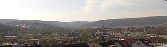lohr-webcam-18-04-2019-10:20