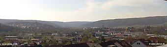 lohr-webcam-18-04-2019-10:30