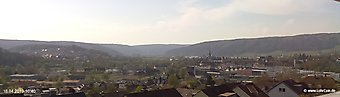 lohr-webcam-18-04-2019-10:40