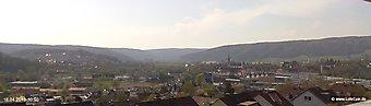 lohr-webcam-18-04-2019-10:50