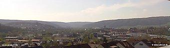lohr-webcam-18-04-2019-11:00