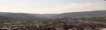 lohr-webcam-18-04-2019-11:40
