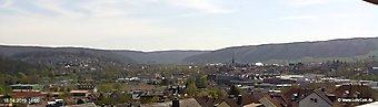 lohr-webcam-18-04-2019-14:00