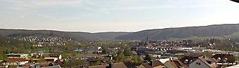 lohr-webcam-18-04-2019-15:50