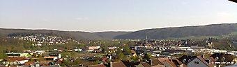 lohr-webcam-18-04-2019-17:30