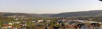 lohr-webcam-18-04-2019-17:50