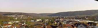 lohr-webcam-18-04-2019-18:20