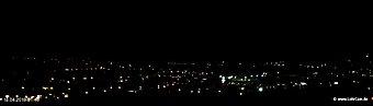 lohr-webcam-18-04-2019-21:40