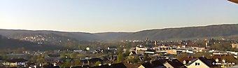 lohr-webcam-19-04-2019-07:40