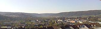 lohr-webcam-19-04-2019-08:40