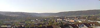 lohr-webcam-19-04-2019-08:50